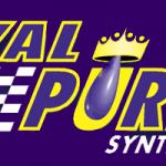 Royal Purple 取扱店大募集
