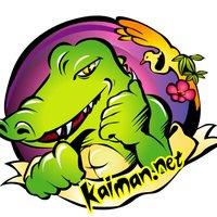 kaiman++ for a beautiful days