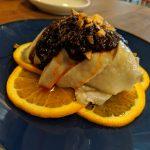 【坦々麺】海月食堂
